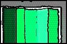 association-green-trek.jpg